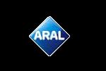 Arab-Aluminum