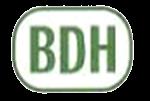 BDH-Middle