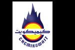Chemi-Kuwait