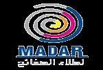 Madar-Coil