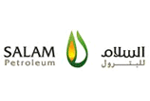 Salam-Petroleum